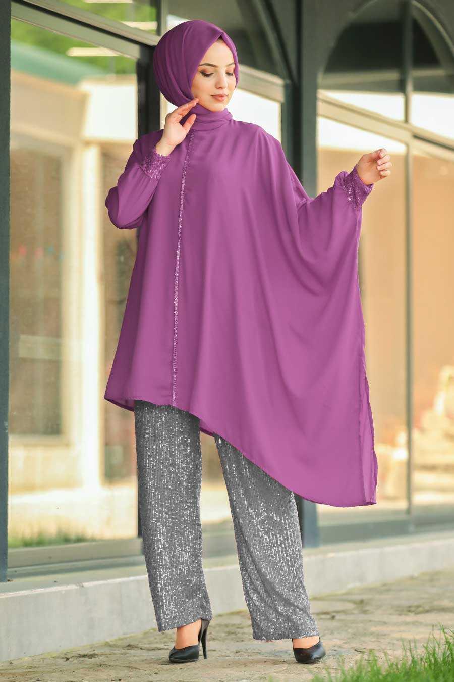 Lila Dual Suit Dress 10830LILA